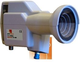 Global Invacom Fiber LNB